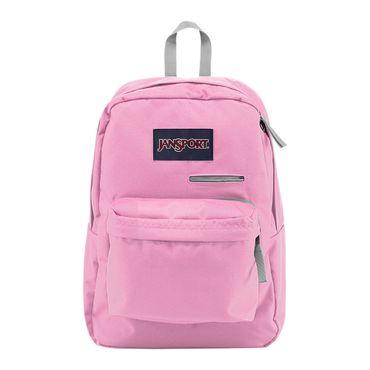 morral-normal-jansport-digibreak-prism-pink-190849856033