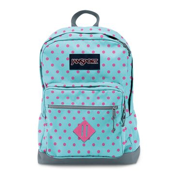 morral-normal-jansport-city-scout-azul-190849857597