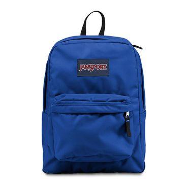 morral-normal-jansport-superbreak-azul-648335955727