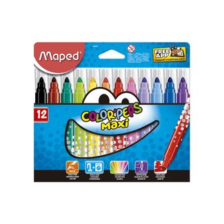 plumones-maped-color-peps-maxi-x-12-uds--3154148460206