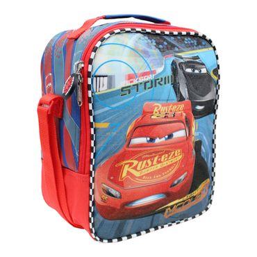 lonchera-termica-cars-3-7500247591079