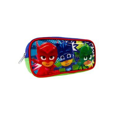 cartuchera-sencilla-pj-masks-7500247674260