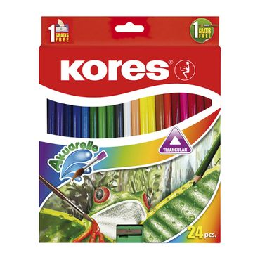 colores-kores-x-24-uds-acuarelables-7501037053333