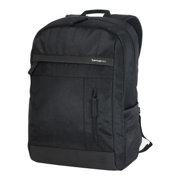 morral-city-pro-para-portatil-de-15-6-color-negro-7501068861235