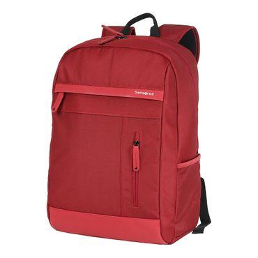morral-city-pro-para-portatil-de-15-6-color-rojo-7501068861242