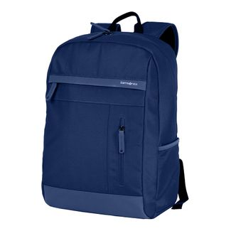 morral-para-portatil-city-pro-de-15-6-color-azul-7501068861358