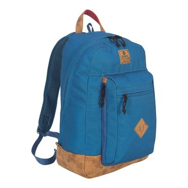 morral-normal-xtrem-force-806-azul-1-7501068870671