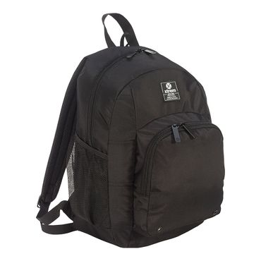 morral-normal-xtrem-impact-817-negro-1-7501068870787
