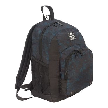 morral-normal-xtrem-impact-817-azul-1-7501068870794