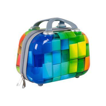 neceser-con-cremallera-cuadros-multicolor-estampados-1-7701016259682
