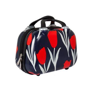 neceser-azul-con-cremallera-tulipanes-7701016259804