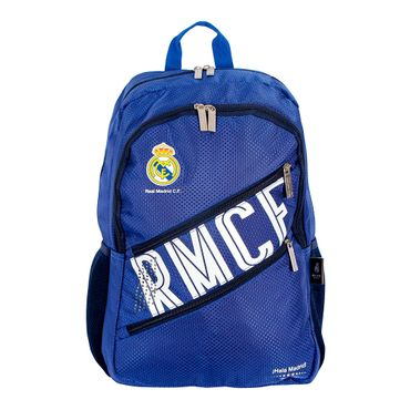 morral-normal-real-madrid-casual-7704237004277