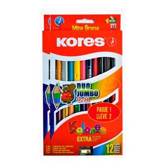 colores-duo-jumbo-kores-paga-1-lleva-2--7705053932256