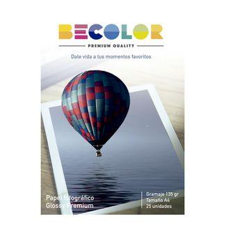 papel-fotografico-glossy-premium-a4-de-135-g-x-25-hojas-7707340015741