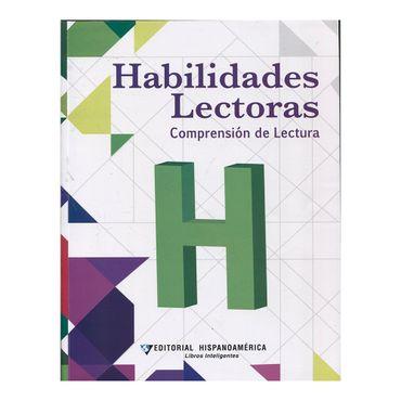 habilidades-lectoras-h-comprension-de-lectura-7705134050879