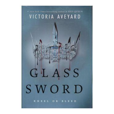glass-sword-9780062310668