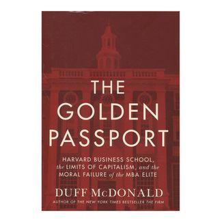 the-golden-passport-9780062347176