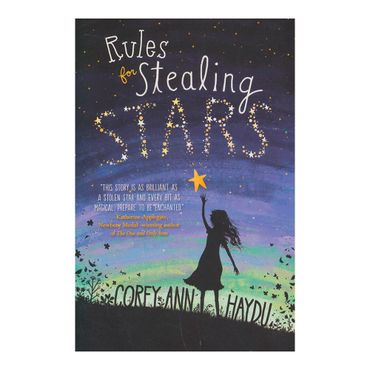 rules-for-stealing-stars-9780062352736