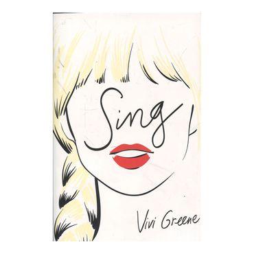 sing-9780062459848