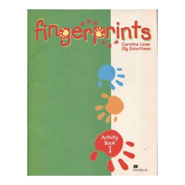 fingerprints-activity-book-1-9780333954560