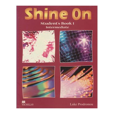 shine-on-student-s-book-1-intermediate-9780333988732