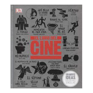 el-libro-del-cine-9781465471710