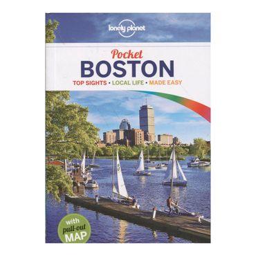 boston-9781741799262