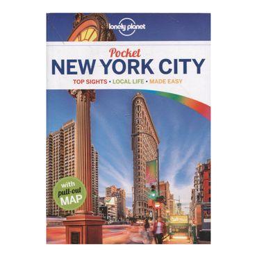 new-york-city-9781743601273