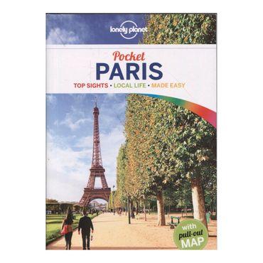 paris-9781786572226