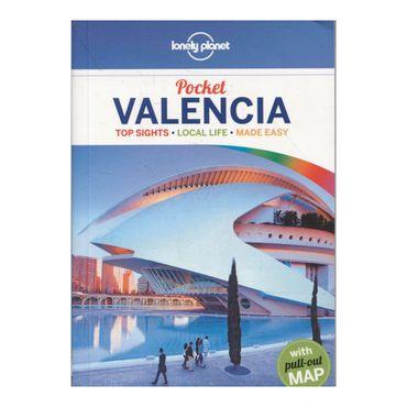 valencia-9781786572233