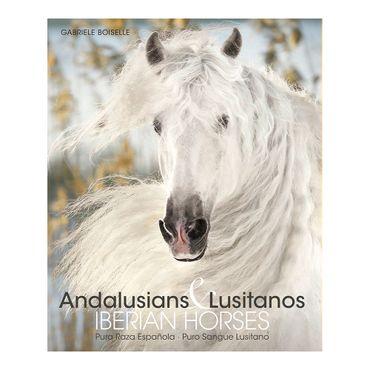 andalusians-lusitanos-iberian-horses-9783741918339