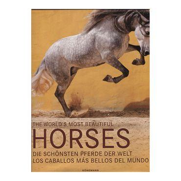 los-caballos-mas-bellos-del-mundo-trilingue--9783741920769