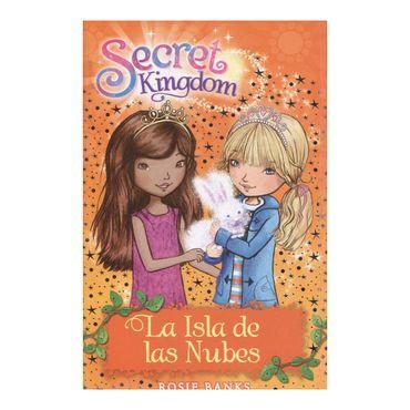 secret-kingdom-3-la-isla-de-las-nubes-9786075271064