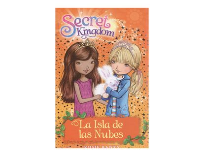 secret-kingdom-3-la-isla-de-las-nubes-9786075271064