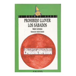 prohibido-llover-los-sabados-9788420757681