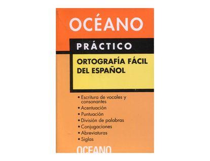 oceano-practico-ortografia-facil-del-espanol-9788449420498