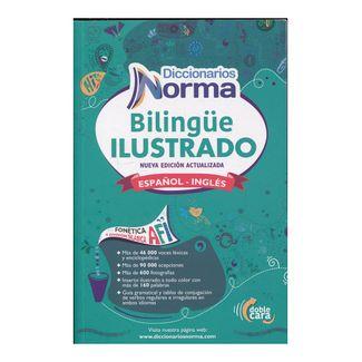diccionarios-norma-billingue-ilustrado-espanol-ingles--9789580003380