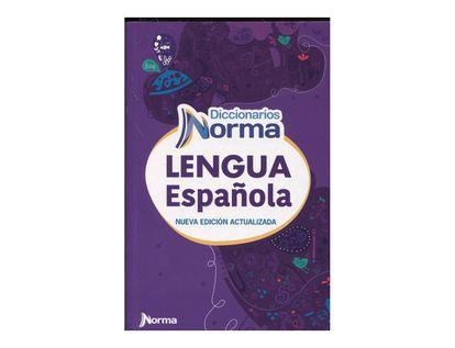 diccionarios-norma-lengua-espanola-9789580003397
