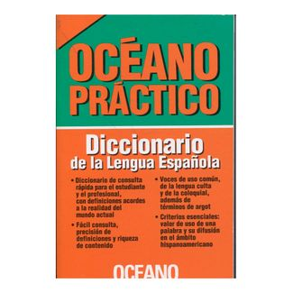 oceano-practico-diccionario-de-la-lengua-espanola-9789583202216