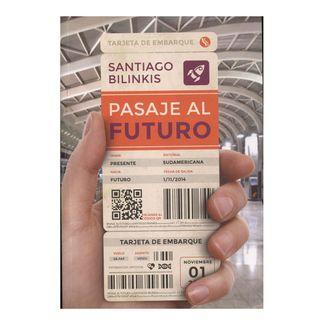 pasaje-al-futuro-9789585429048