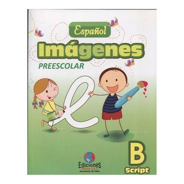 imagenes-preescolar-espanol-b-script-9789585603103