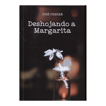 deshojando-a-margarita-9789585624757