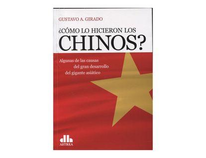 -como-lo-hicieron-los-chinos--9789585840478
