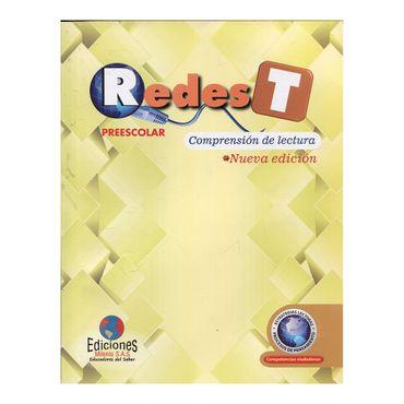 redes-t-preescolar-comprension-de-lectura-9789585967847