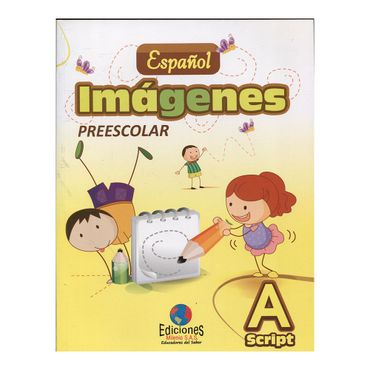imagenes-preescolar-espanol-a-script-9789585967892
