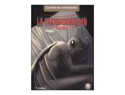 la-transformacion-1-9789585980419
