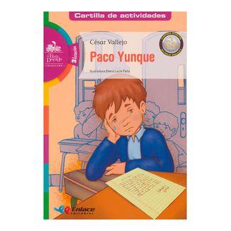 paco-yunque-1-9789585980440