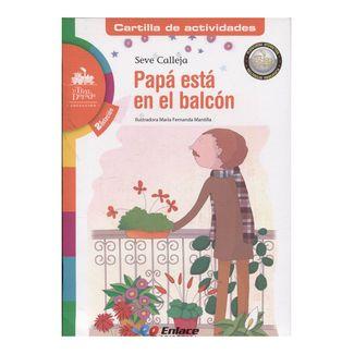 papa-esta-en-el-balcon-1-9789585980471