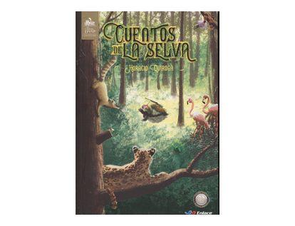 cuentos-de-la-selva-1-9789585980488