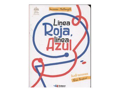 linea-roja-linea-azul-9789585984356